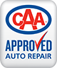 lube city is a caa approved battery change location